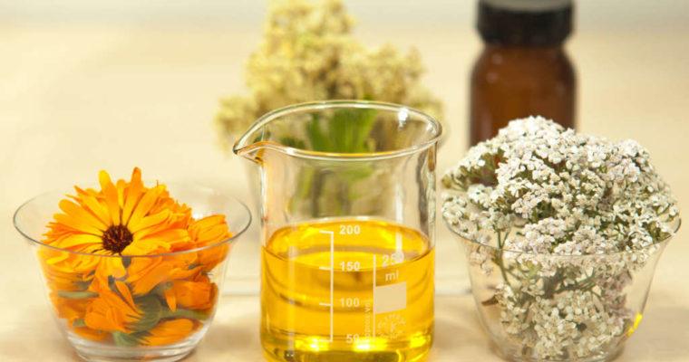 Krémkészítés házilag – természetes kozmetikumok