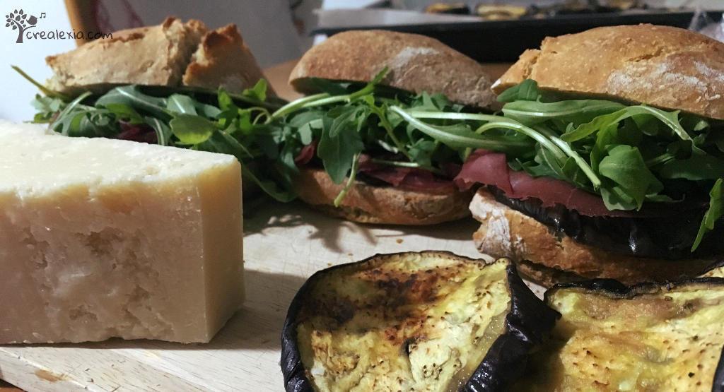 házi szendvics