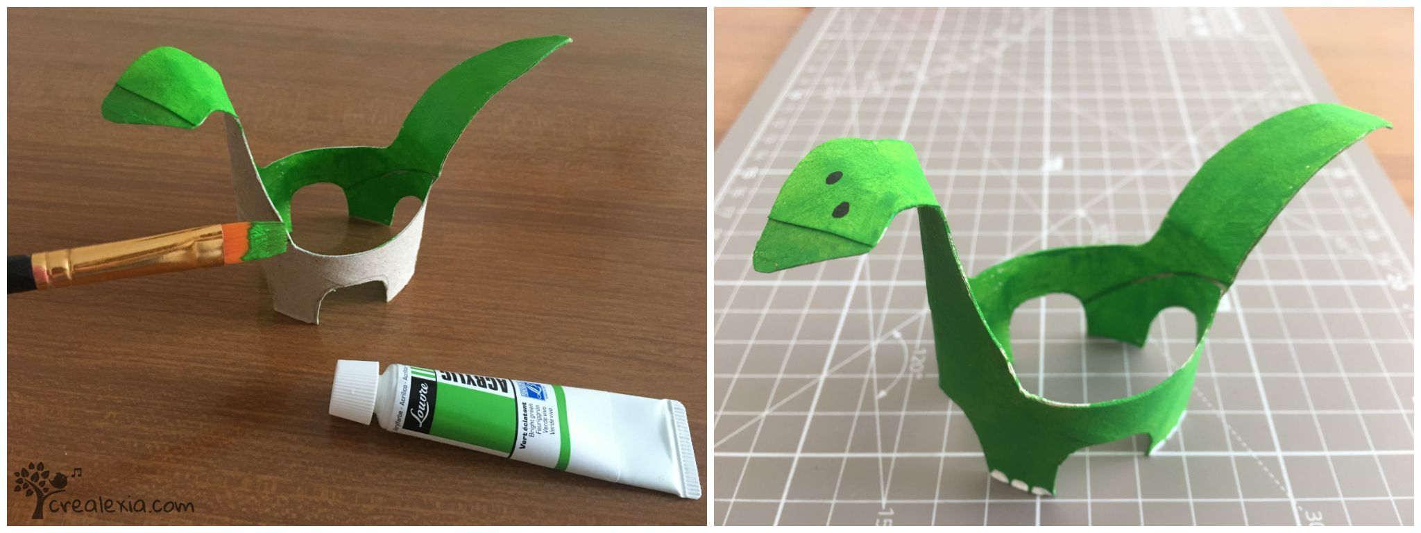 hogyan lehet péniszet készíteni papírból